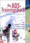Das ADS-Trainingsbuch